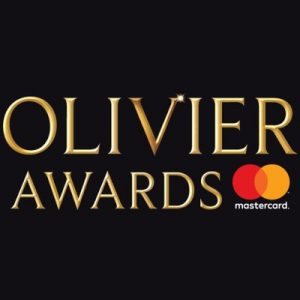 Lee Batty, Associate Producer and Head Of Production – Olivier Awards