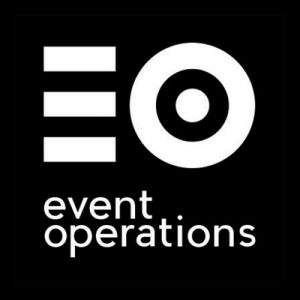 Carl Miller, Director – Event Operations Limited