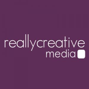 Nick Dew, Director – Really Creative Media