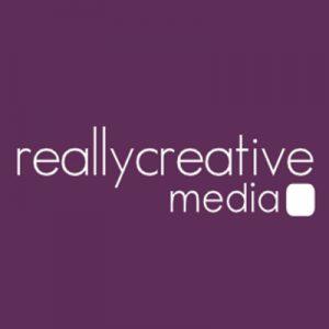 Nick Dew, Director – Really Creative Media