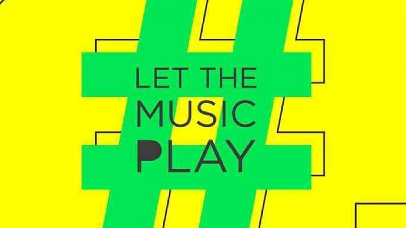 lethtemusicplay
