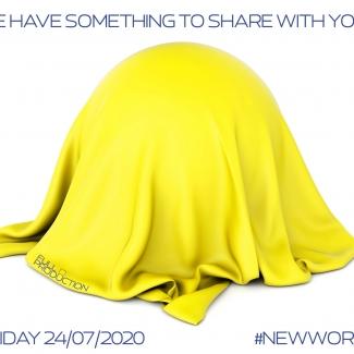 newworldteaser
